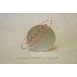 Suzuky SV650 del 2000 (DIAM. 103)
