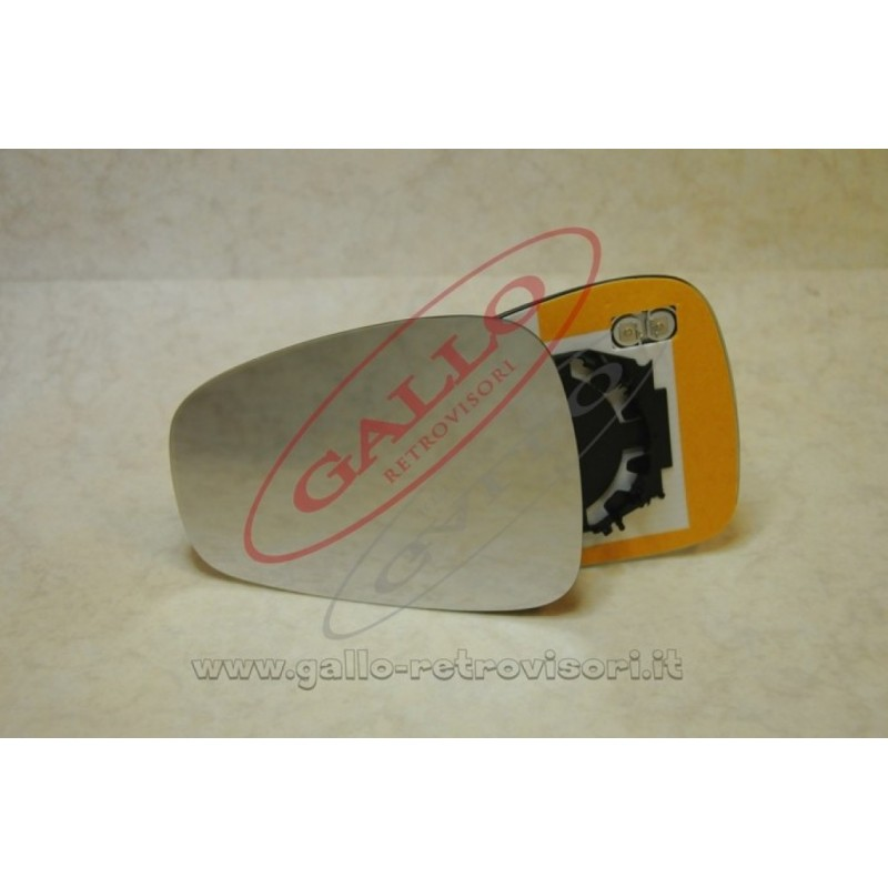 407-432 cm. Momo Telo copriauto PVC traspirante 1 capa taglia M