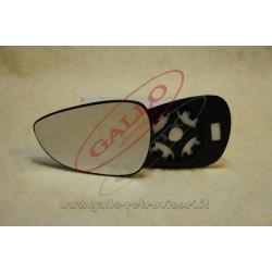 Specchio Ford B-MAX dal 2012
