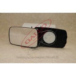 Specchio Retrovisore (compatibilità Ford Fiesta dal 1989 al 1994)