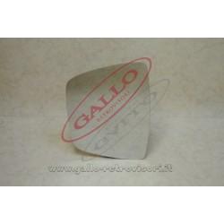 Carraro Agritalia Landini