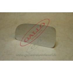 Chevrolet Trail Blazer 02 - 09